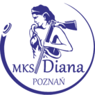 MKS Diana Poznań